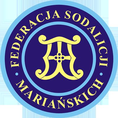 Картинки по запросу Solidacja Mariańska