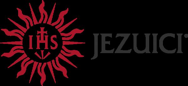 Jezuici